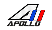 Shop Apollo Units at Tool Store Go-Kart Shop | Forest View, IL