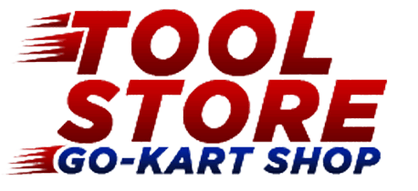 Tool Store Go-Kart Shop | Forest View, IL
